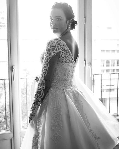 Pauline Cheyrouze Photographe