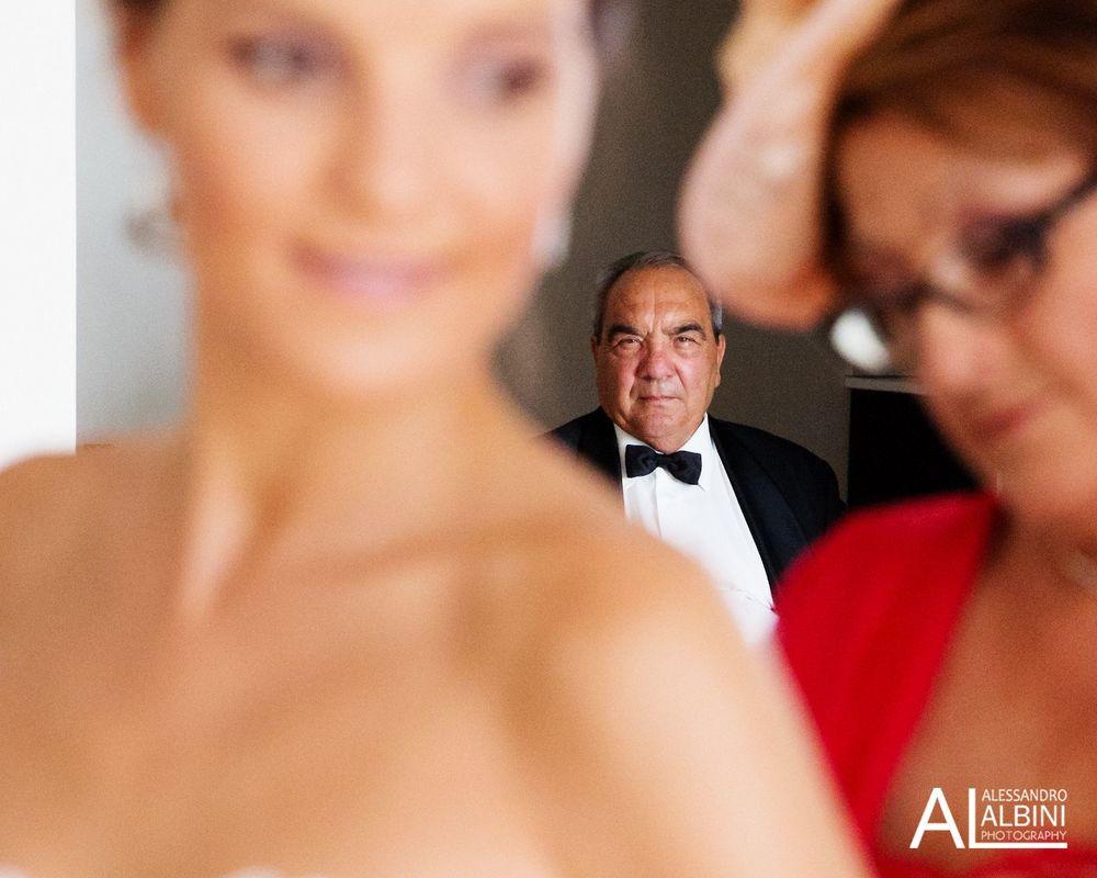 Alessandro Albini Photography