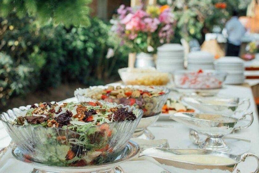 Es Paella Catering & Eventos