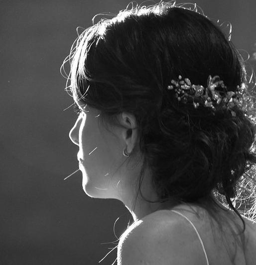 Novias Alejandra Sánchez