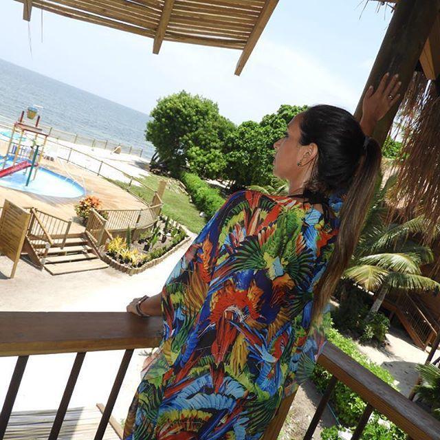 María del Mar Elyeye