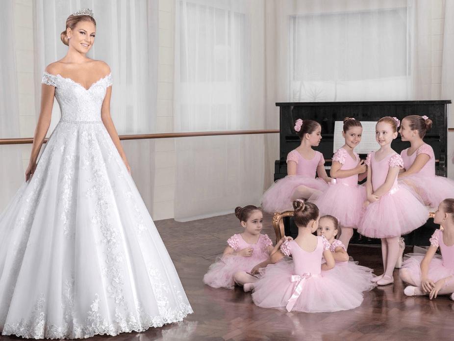 Noivas e Cia Pelotas