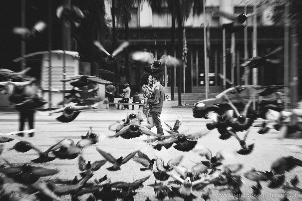 Zé Neto Fotografia