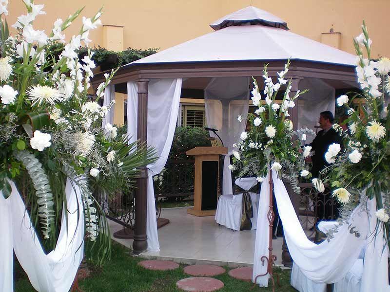 Hotel Plaza Juárez