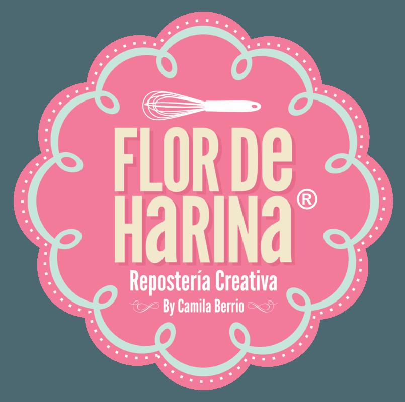 Flor de Harina