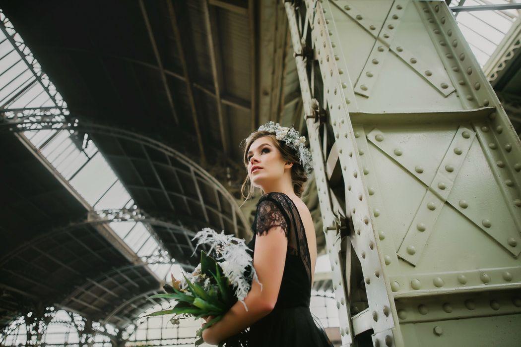 Алексей Глазанов фотограф