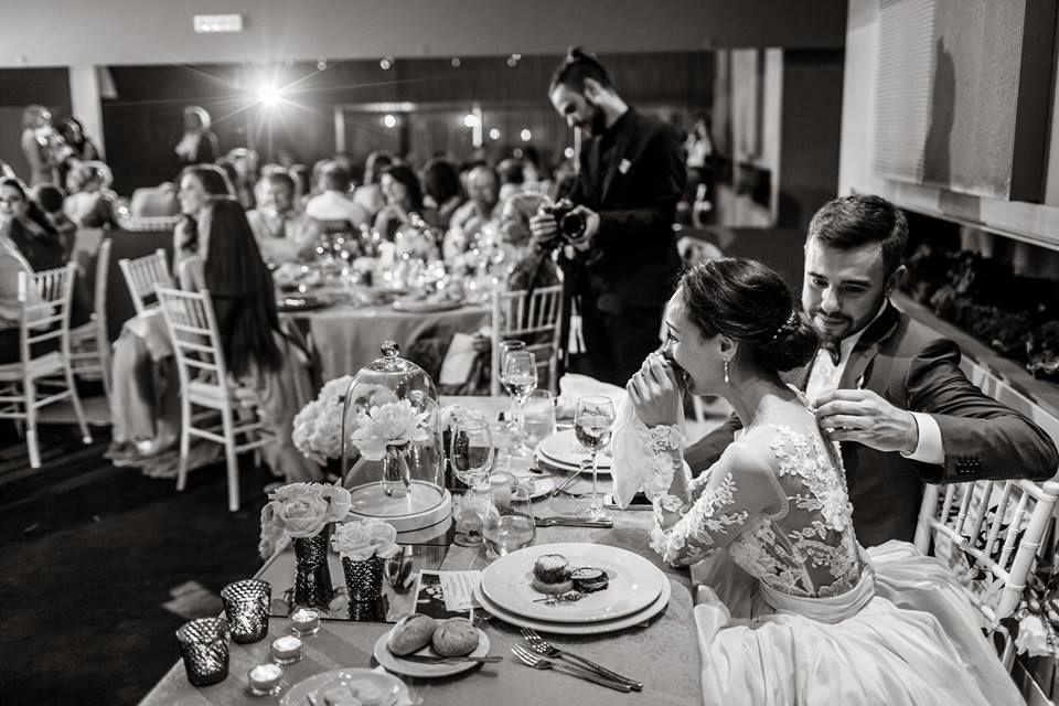 Dream Weddings Europe / Premium events