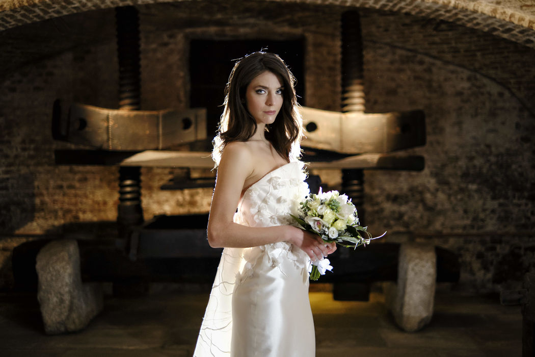 Riccardo Tempesti Photographer