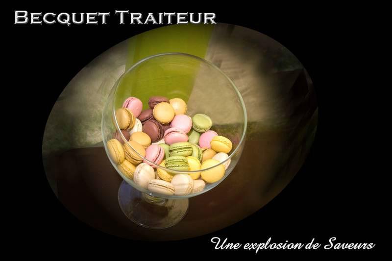 Becquet Traiteur