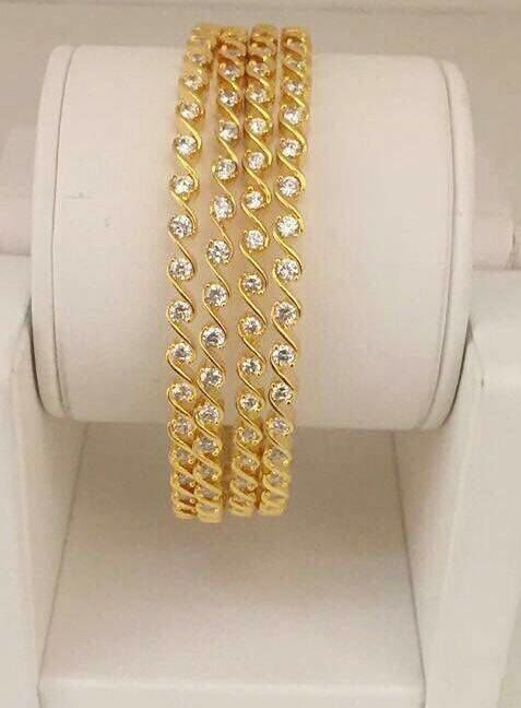 Shubham Jewellers