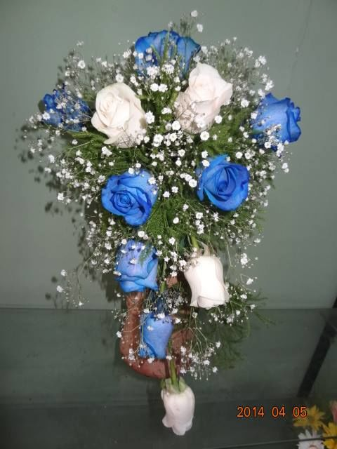 Florería Jardín Eva