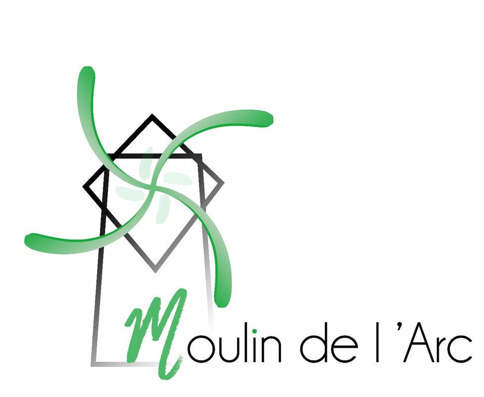 Domaine du Moulin de l'Arc