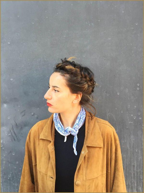 Eleonore Pauc