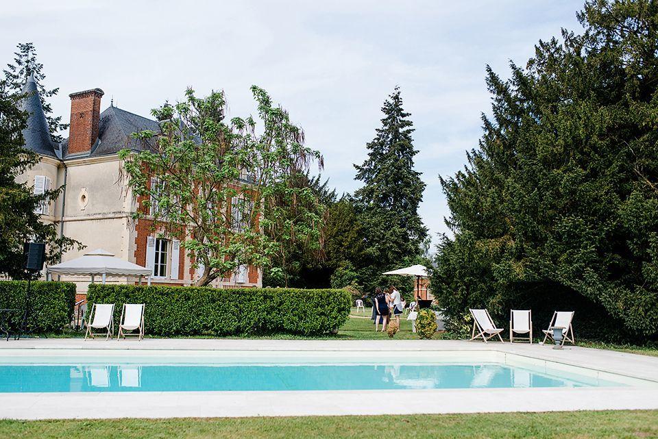 La Gourdinière, Sarthe