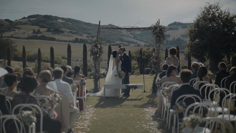 Daniele Donati Films