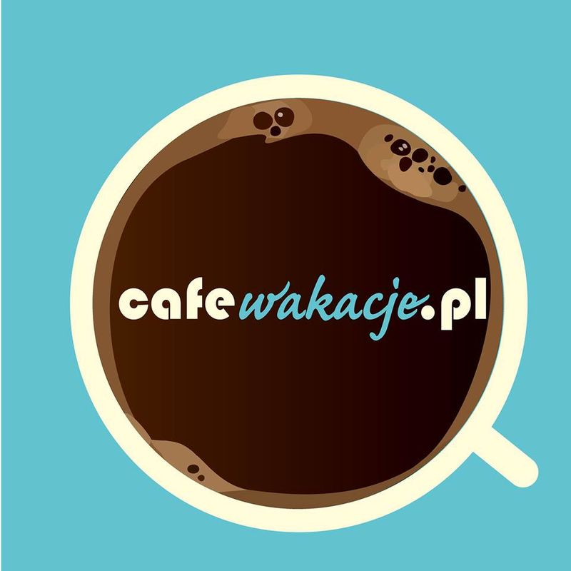 Biuro Podróży CafeWakacje