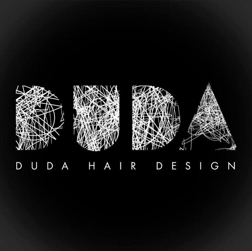 Duda Hair Design