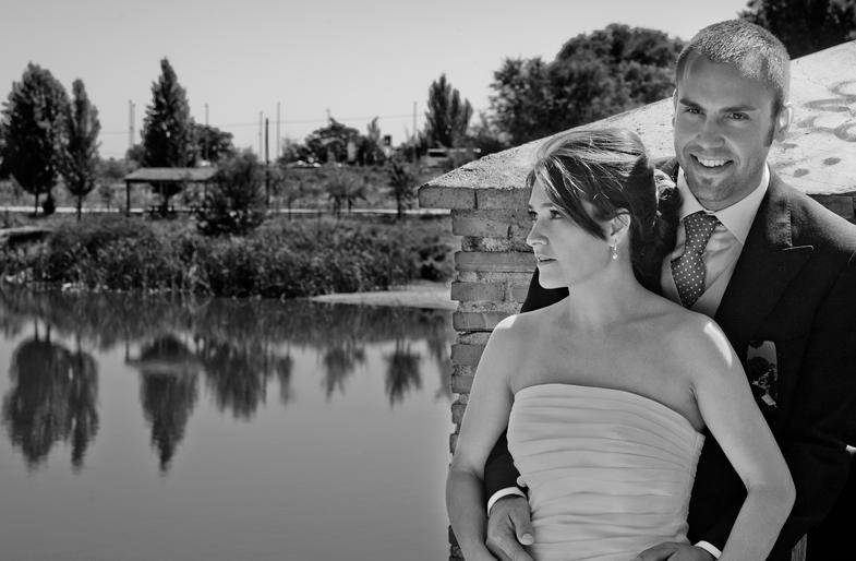 Miguel Gómez Fotógrafo