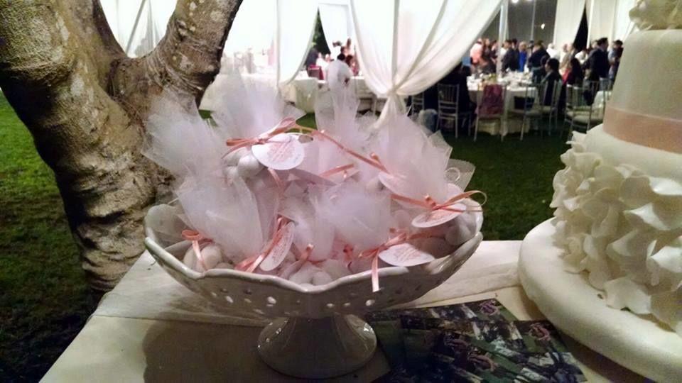 Coral Rosa - Eventos