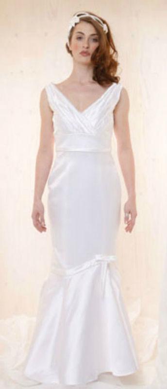 Silke Wagler Couture
