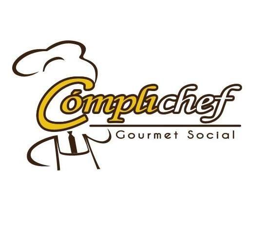 Cómplichef Gourmet Social