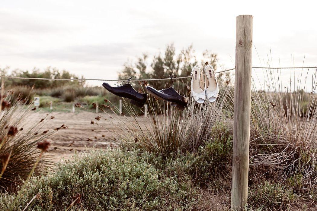 Jordi Cassú Fotógrafo