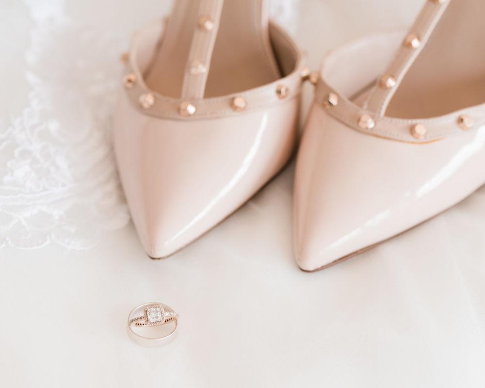 Citrine Weddings & Events