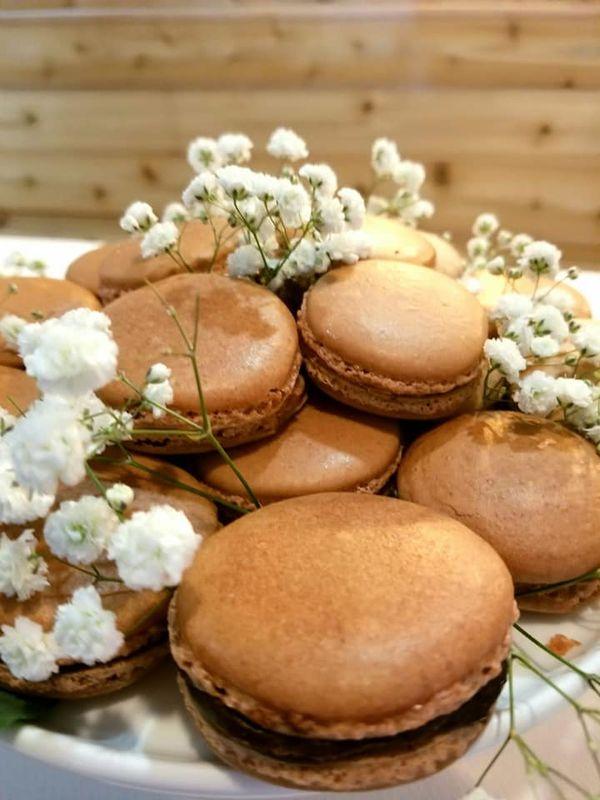 Custom cakes by Bhumika