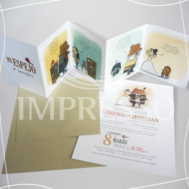 Impresso Gráfica