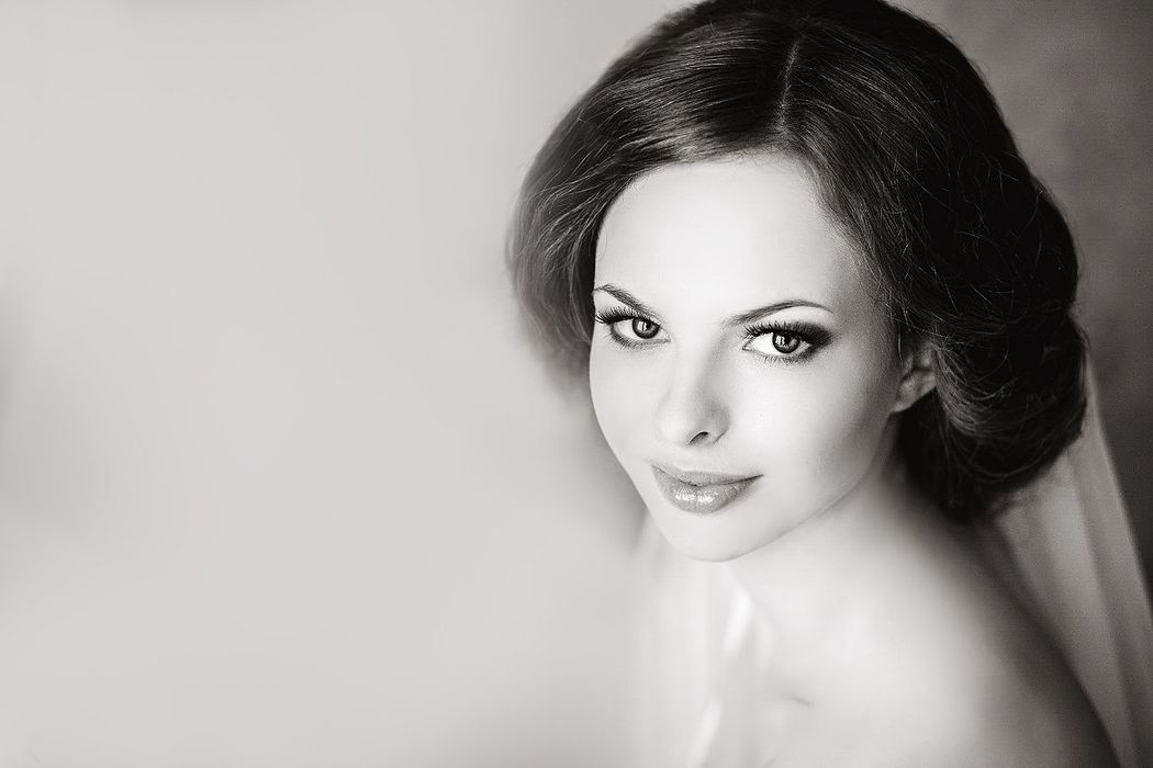 Свадебный фотограф Сергей Клычихин