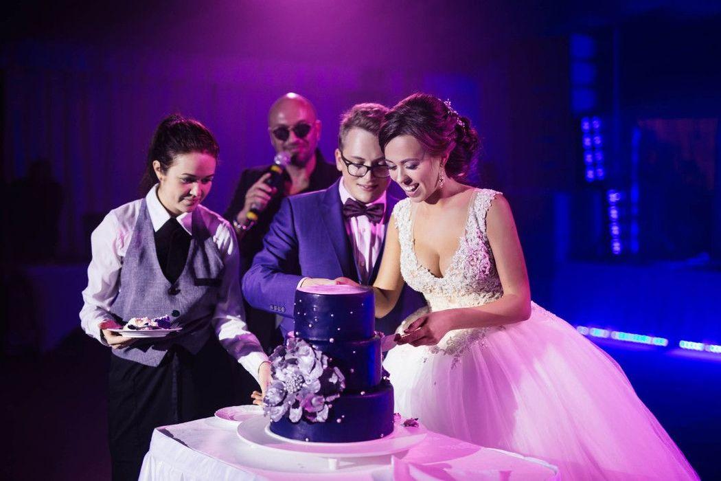 Бутик свадеб Вернисаж