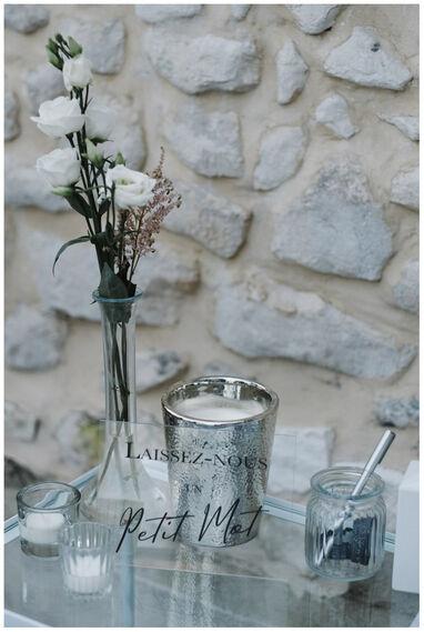 Aeternam Event Wedding Planner