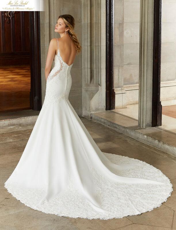 Itale Bridal