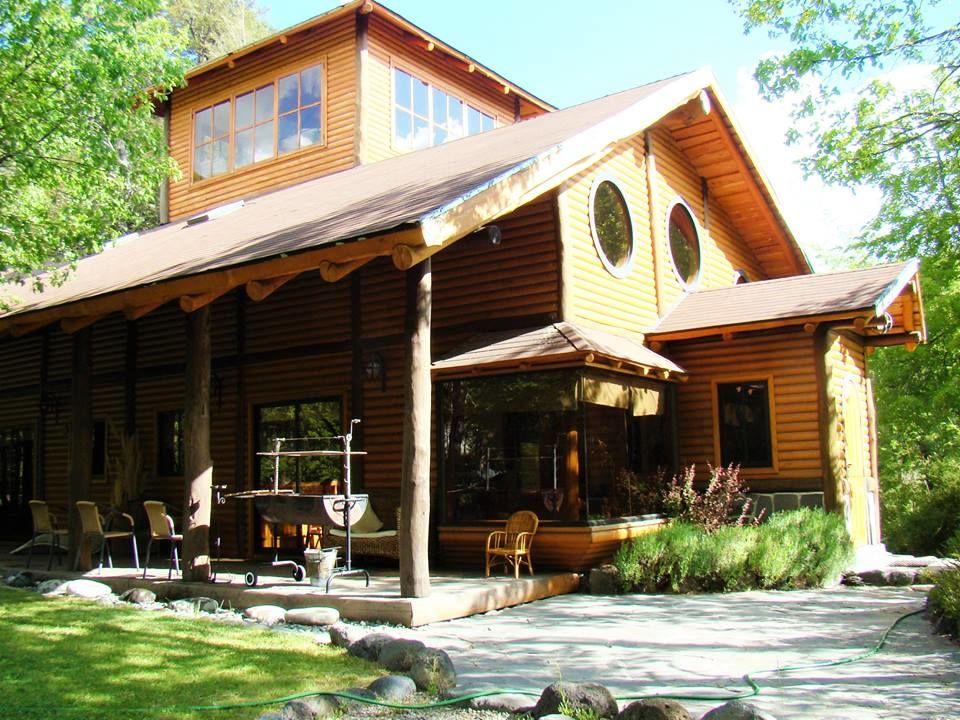 Refugio Cayala