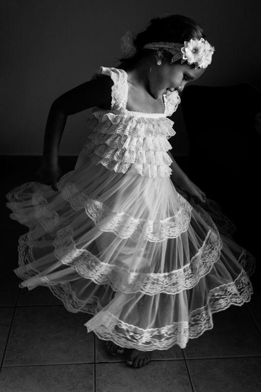 Danielle Nungaray Photography