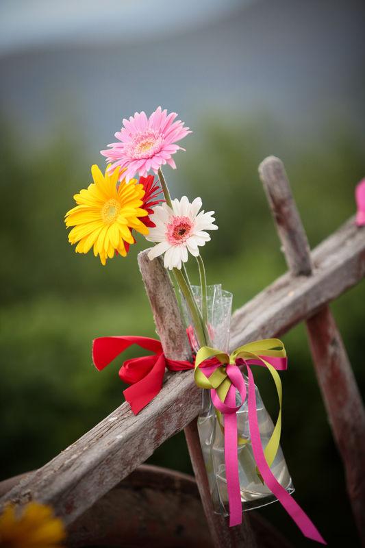 A Fleur & à Mesure