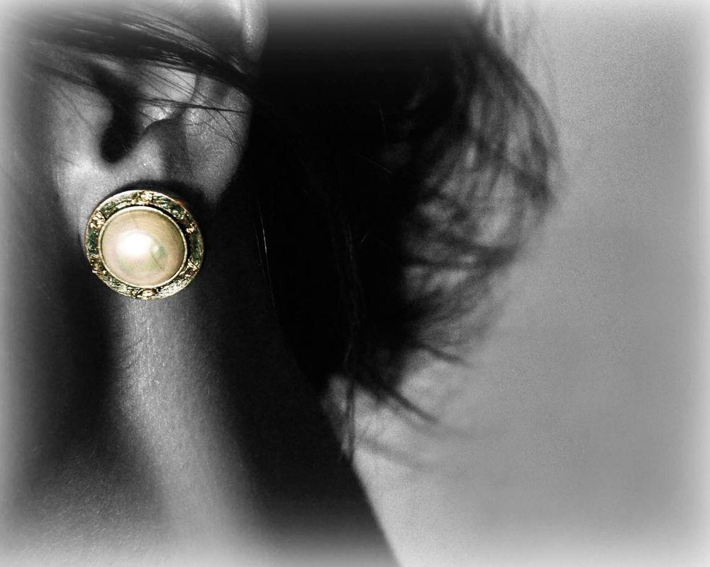 Astorga Jewels