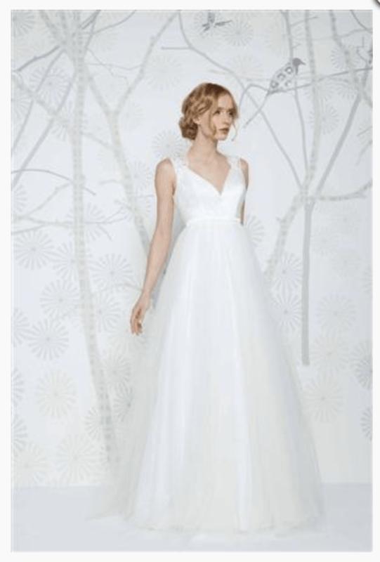 Espai Núvia