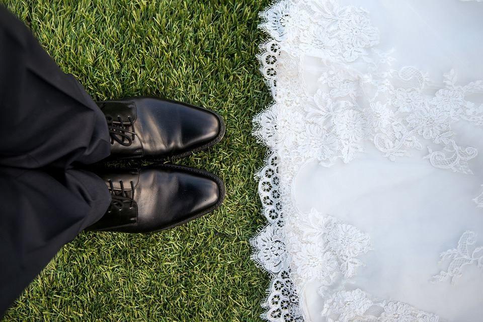 Officina del Matrimonio