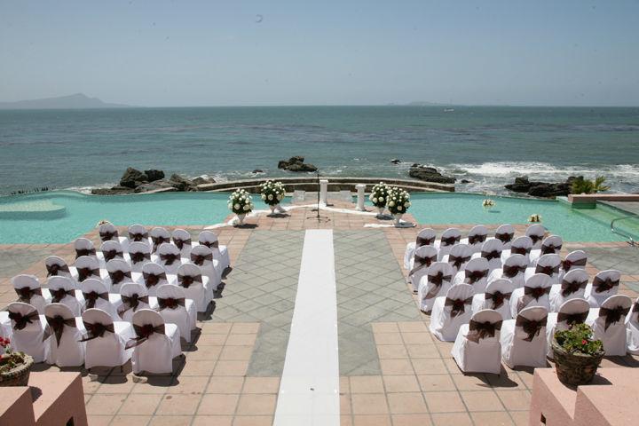 Las Rosas Hotel & Spa