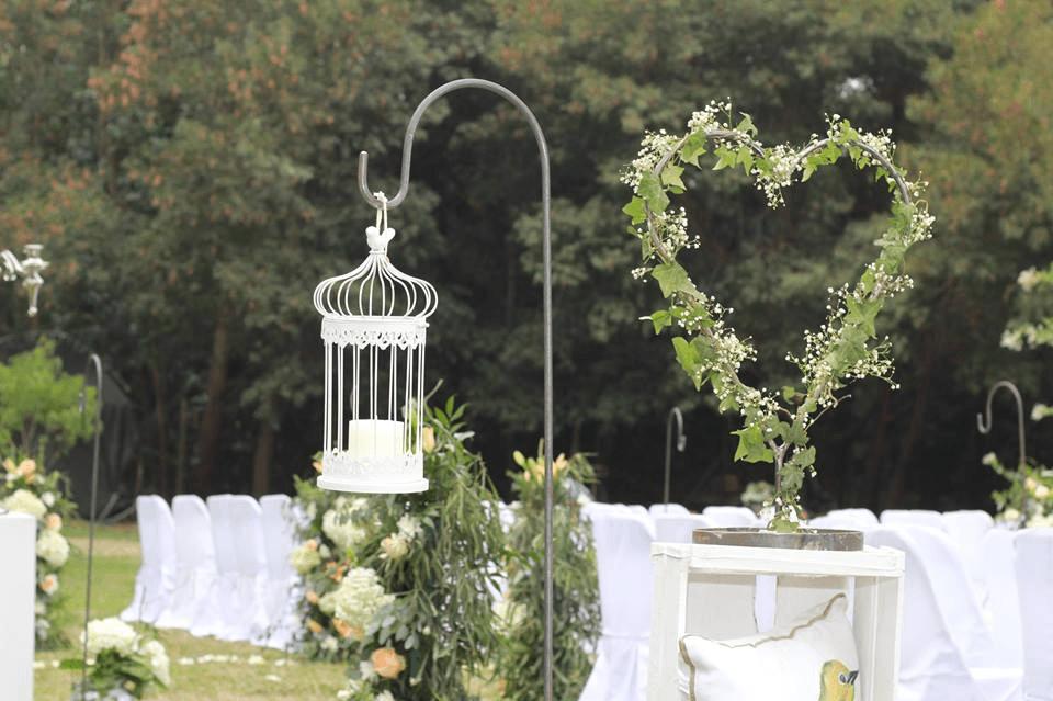 Teamchess Wedding Planner