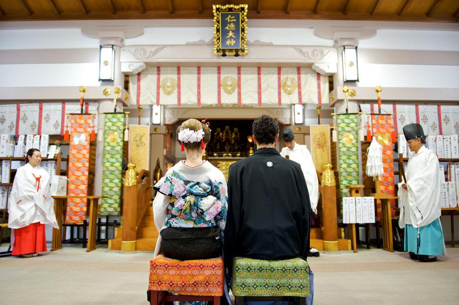 Japão - Osaka