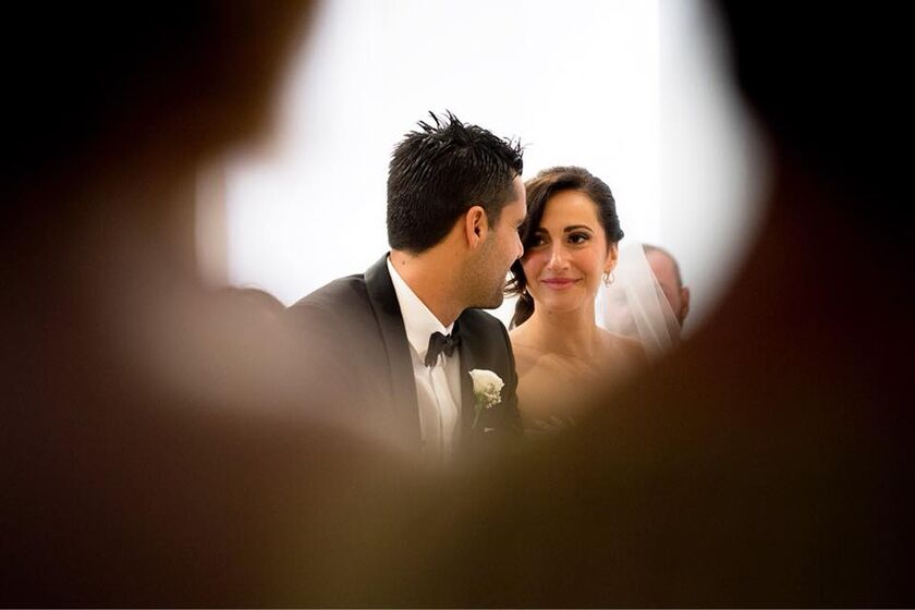 Lightwedding Photography