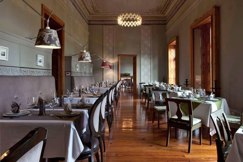 Hotel Boutique Casa Grande de Morelia