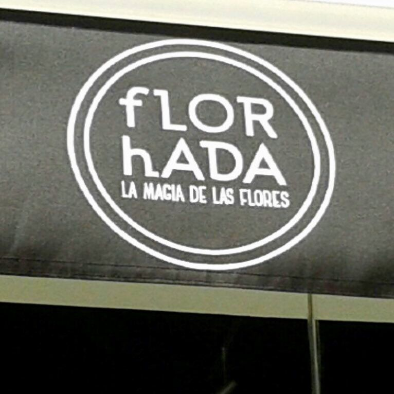 Florhada