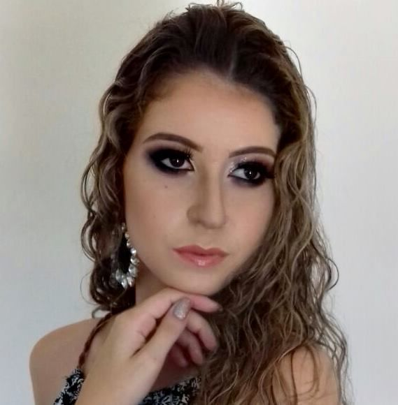 Elaine Aquino Makeup Artist