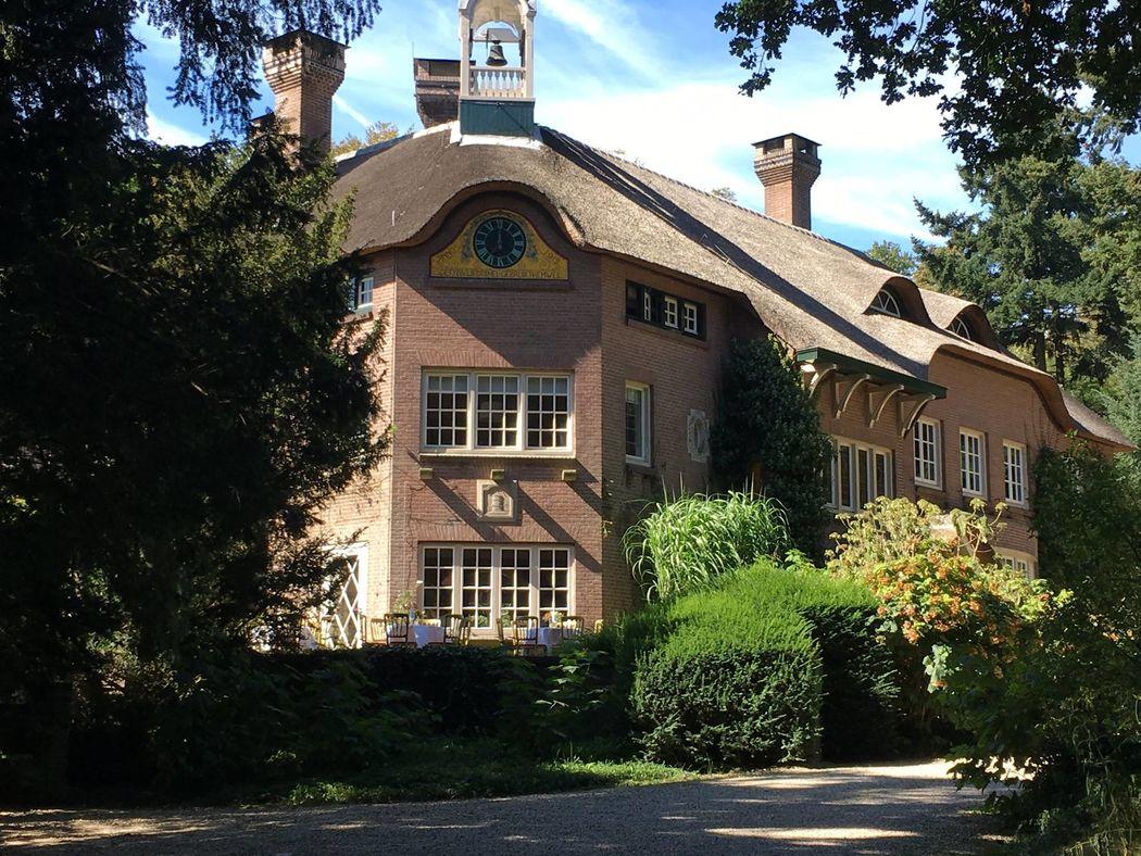 Landgoed Remmerstein