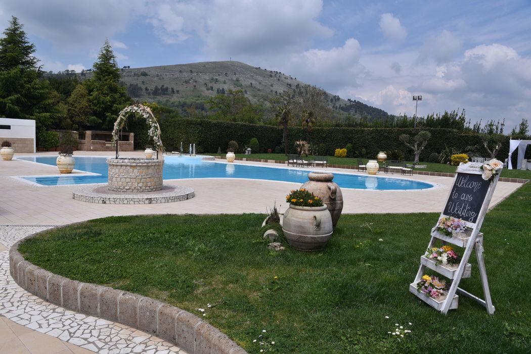 Villa Hirta
