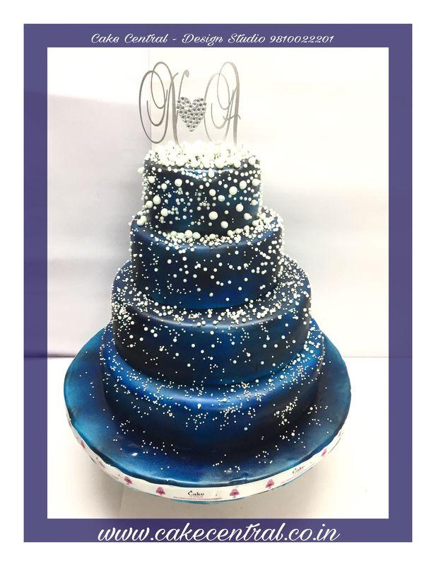 Cake Central - Premier Cake Design Studio