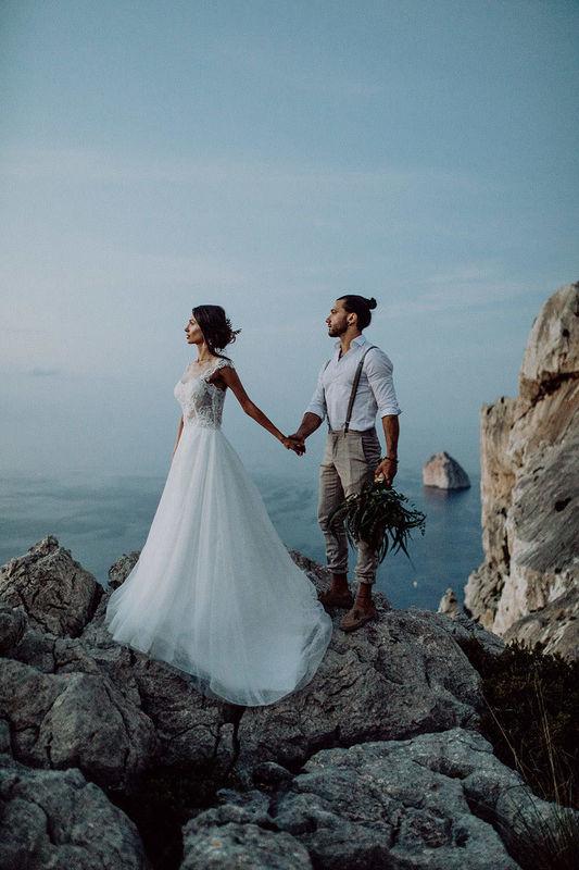 Dario Ramon Photography
